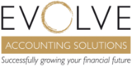 Evolve Accounting